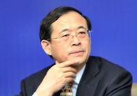 Trung Quốc muốn sửa luật chứng khoán