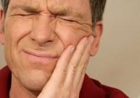 Viêm tuyến mang tai có gây vô sinh?