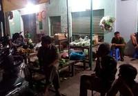 Đồng Nai: 12 nạn nhân bị người nhà sát hại