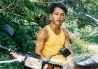 Án oan Huỳnh Văn Nén: Hành trình 17 năm trốn chạy của kẻ thủ ác