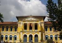 Lãnh đạo huyện bị buộc tội, tòa cấp tỉnh xử