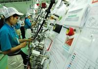 Doanh nghiệp Nhật muốn đầu tư vào Việt Nam hơn Trung Quốc