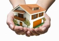 Tiêu thụ nhà, đất có thể giảm