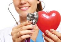 Cách nào ít vận động mà tim vẫn khỏe?