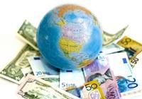 Tiêu điểm: Nước ngoài đăng kí đầu tư 2,8 tỉ USD vào Việt Nam