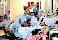 Giảm tải bệnh viện không chỉ là trách nhiệm của ngành y