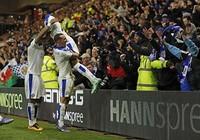 Ranieri: 'Trận nào cũng là trận chung kết'
