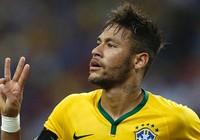 Neymar đá Olympic hay Copa?