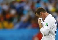 Rooney chạy đua với chấn thương để kịp gặp 'người cũ'