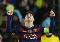 'Barcelona không chỉ có ba ảo thuật gia'