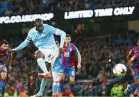 Sợ Guardiola, Toure tuyên bố chia tay Man City