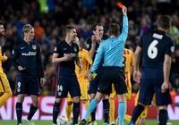 Torres: 'Barcelona đã được... bảo vệ'
