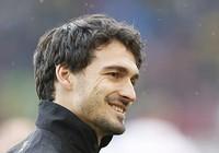 Borussia Dortmund xác nhận Hummels muốn trở lại Bayern Munich