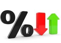 Nhiều ngân hàng giảm lãi suất cho vay