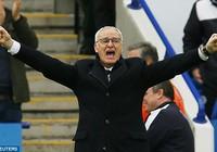 Vô địch Premier League, Claudio Ranieri được thưởng 'khủng'