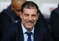 CLB đầu tiên ở Premier League ký hợp đồng với... game thủ