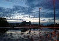10 bức ảnh tuyệt vời chụp bằng smartphone
