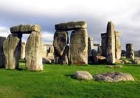 10 công trình cổ đại ẩn chứa nhiều bí ẩn nhất trên thế giới