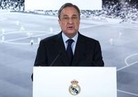 Real Madrid tặng chiến thắng cho 16 CĐV bị IS sát hại