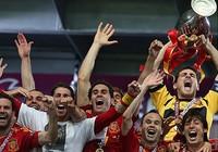 Nhận định bảng D Euro 2016: Hy vọng nào cho đàn 'bò tót'