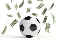 Thiếu úy công an rút tiền tỉ cơ quan cá độ bóng đá lãnh 18 năm tù