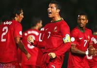Nhận định bảng F Euro 2016: Bồ Đào Nha và phần còn lại