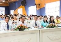 ĐH Luật TP.HCM đào tạo ngắn hạn theo nhu cầu doanh nghiệp