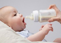 Phát hiện nhiều vi phạm quảng cáo, tiếp thị sản phẩm sữa