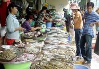Cần công khai 808 sản phẩm thủy sản trái phép