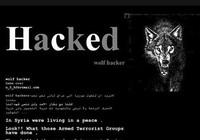 Liên đoàn bóng đá Việt Nam tìm nguyên nhân bị hacker tấn công