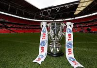 Bốc thăm vòng 3 League Cup: MU, Arsenal dễ thở, Leicester 'đụng' Chelsea