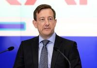 Giới thiệu 57 dự án đầu tư đến doanh nghiệp Pháp