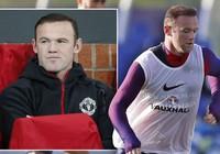 'Tôi xứng đáng ngồi dự bị ở Man United'