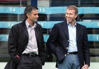 Mourinho: 'Abramovich không phải bạn tôi'