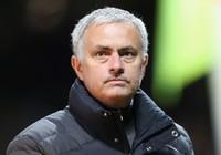 Mourinho thừa nhận cuộc sống thảm họa ở MU