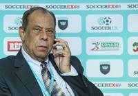 Huyền thoại World Cup 1970 qua đời vì đau tim