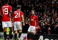 Bốc thăm League Cup: MU, Arsenal, Liverpool ăn mừng