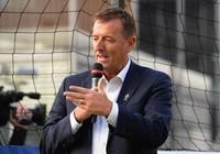 Mourinho cần bán 8 cầu thủ để tái thiết MU