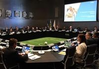 World Cup chính thức có 48 đội: Châu Á thêm mấy 'vé'?