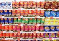 Cách phòng tránh acrylamide gây ung thư trong thực phẩm