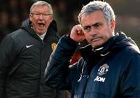 Mourinho hoàn toàn nắm quyền kiểm soát MU