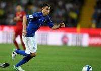 Vừa cưới vợ xong, sao MU dứt tình đòi đến Juventus