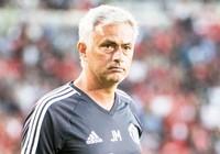 Mourinho cảnh báo Chelsea, Liverpool