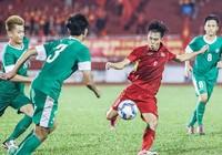 Trực tiếp, U23 VN – U23 Hàn Quốc: Sẽ 'chết' nếu cầu hòa
