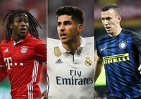 Chuyển nhượng 26/7:Ghét Real Madrid, MU hỏi mua Asensio