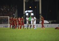 Bị Indonesia cầm hòa, U22 VN phải sống còn với Thái Lan