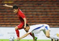 Hòa U-22 Indonesia, Việt Nam phải quyết đấu Thái Lan?