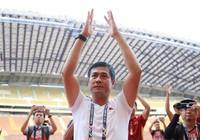 HLV Thái Lan nói U22 VN áp lực hơn: Chuyện ngược đời!