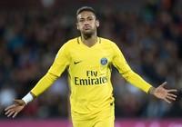 Neymar lại nói lời cay đắng với Barcelona