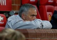 Mourinho 'xử phủ' với giải đấu giúp ông đi vào lịch sử